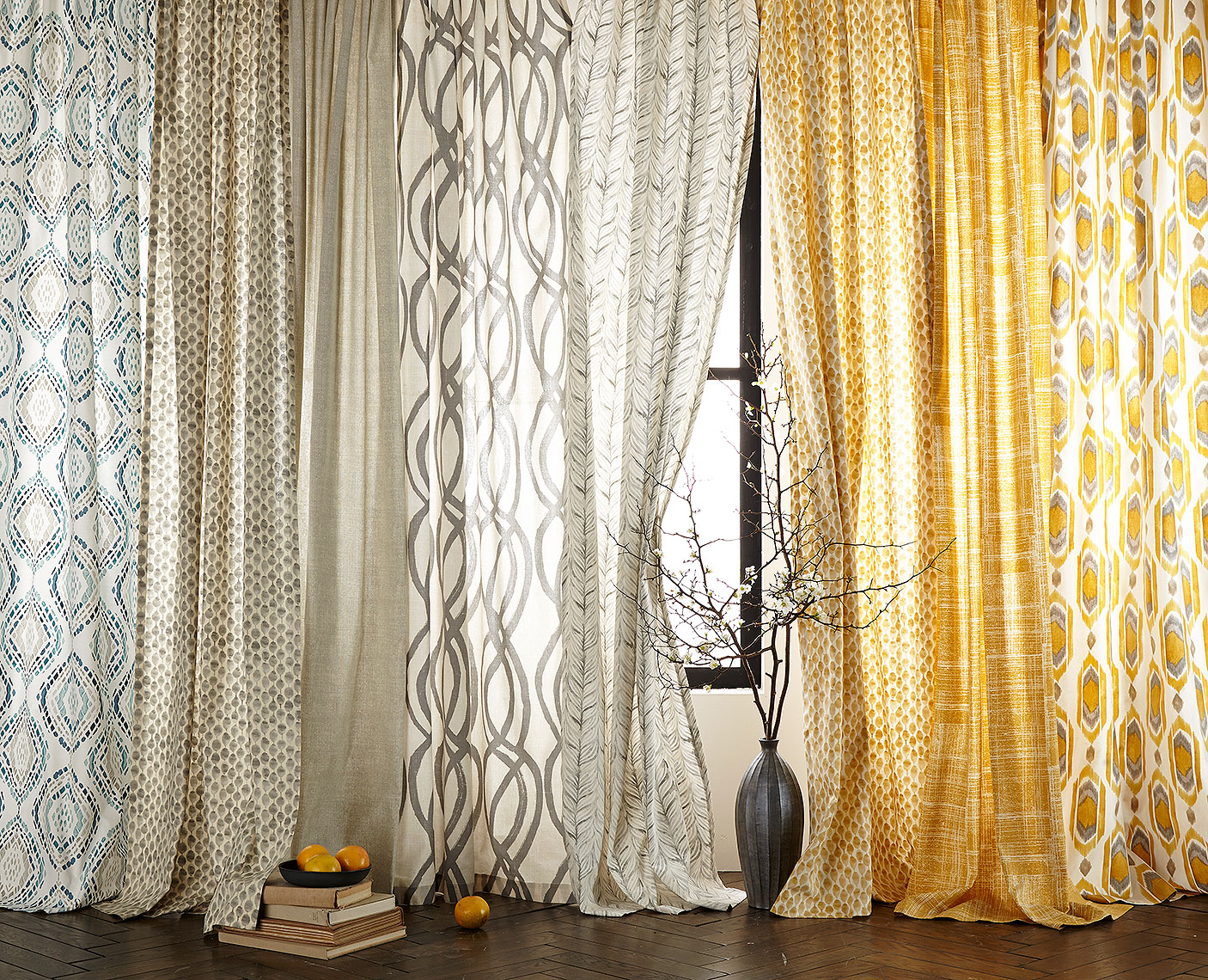 10_ecom-feature-Curtains-Boa-hp-sp16-307_YHK1