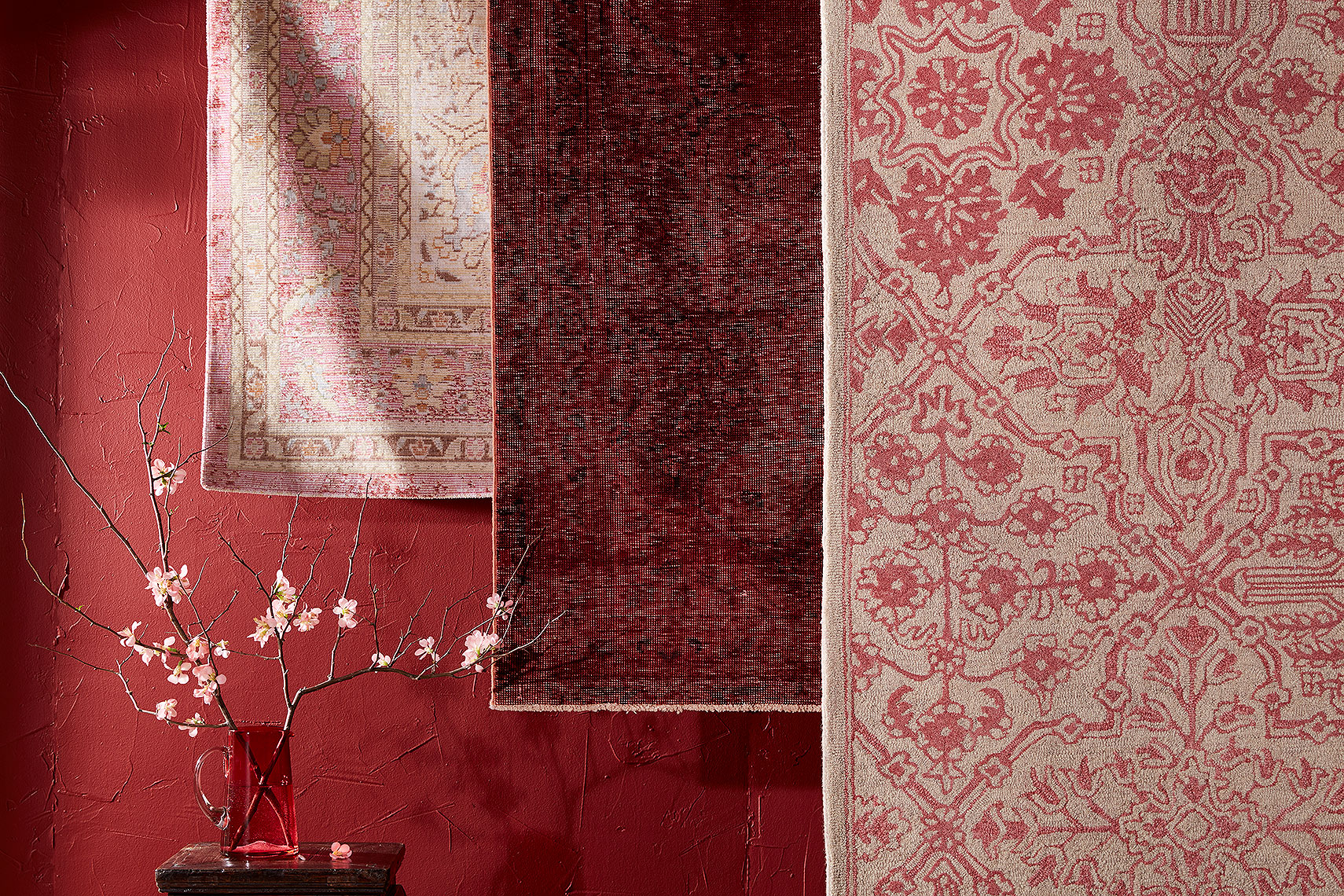 OKL_SIT_00077077_FULL_CV_Pink-and-Red-Rugs_712_YHK