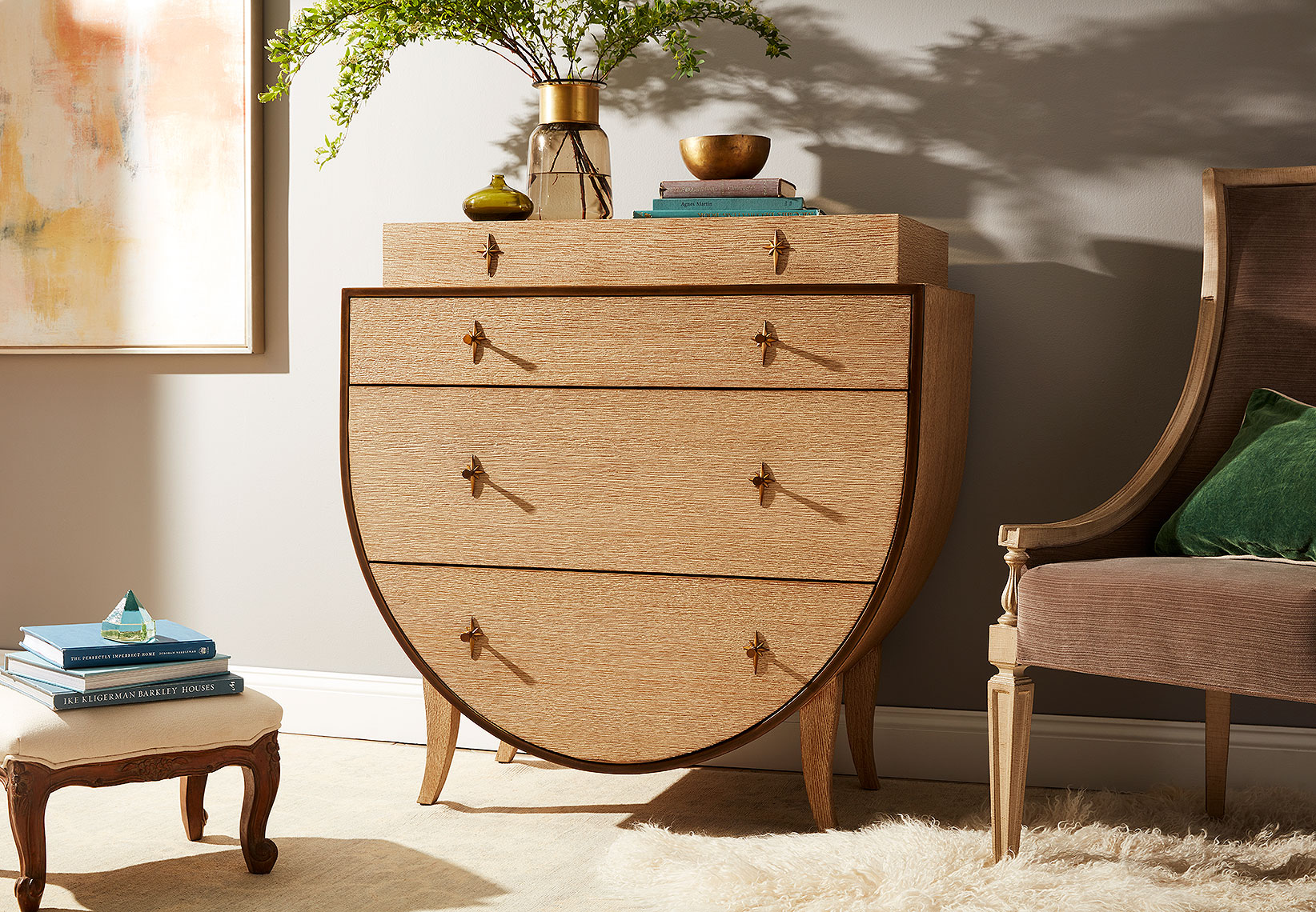 OKL_SIT_00078128_LIFE_CR_Statement-Dressers3815_YHK1