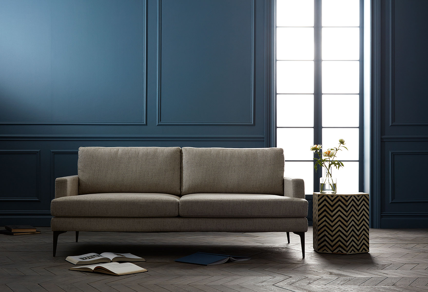 ecom-feature-andes-sofa-nn-homepage-fa16-137_YHK_Contrast